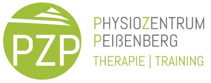 Logo PZP